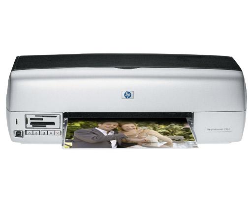 драйвер для принтера hp 3100