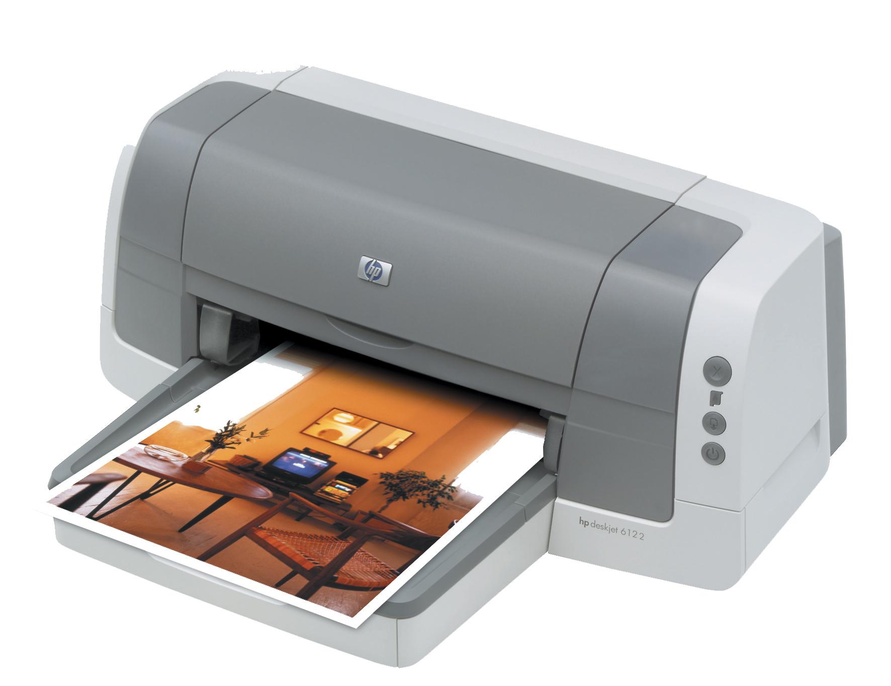 Пластик из которого делают принтеры