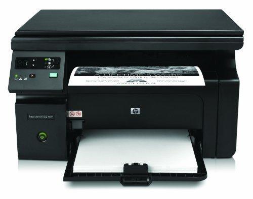 Free Download Driver Printer Hp Laserjet P1120