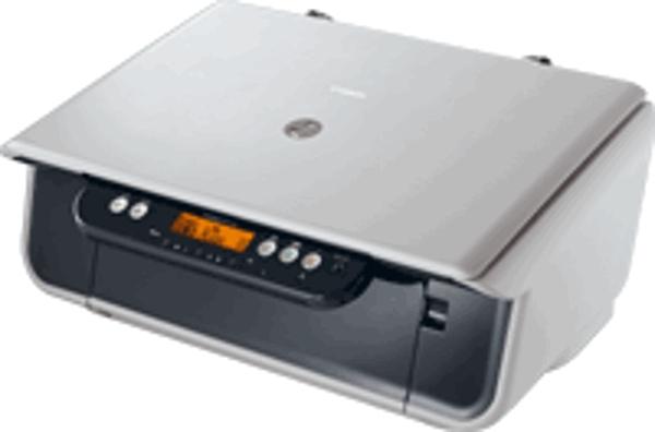 драйвер wifi для lenovo g500 скачать
