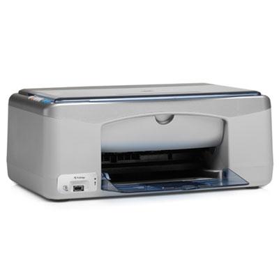 скачать драйвер для принтера hp phosmart c6283